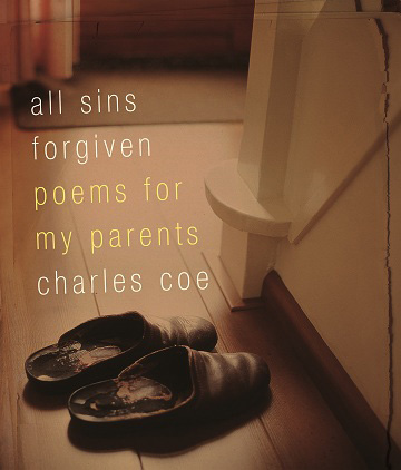 All Sins Forgiven by Charles Coe